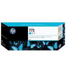 HP 10 noir cartouche...