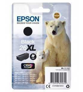 Canon BCI-6 couleur...