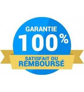 Lexmark 44XL noir cartouche...