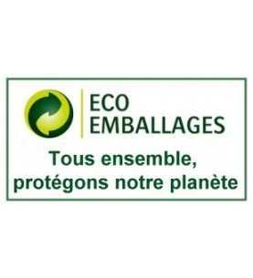 Philips PFA 301 noir -...